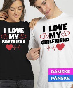 27-029-biele-cierne-tricko-s-potlacou-pre-pary-zalubenych-zamilovanych-laska-frajerka-frajer-frajerku-frajera-dvojica-vztah-spolu-love-heart-srdce