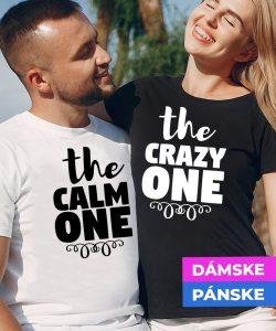 27-031-biele-cierne-tricko-s-potlacou-pre-pary-zalubenych-zamilovanych-laska-frajerka-frajer-frajerku-frajera-dvojica-vztah-spolu-love-heart-srdce