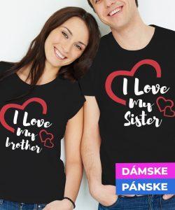 27-035-biele-cierne-tricko-s-potlacou-pre-pary-zalubenych-zamilovanych-laska-frajerka-frajer-frajerku-frajera-dvojica-vztah-spolu-love-heart-srdce