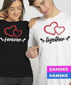 27-049-biele-cierne-tricko-s-potlacou-pre-pary-zalubenych-zamilovanych-laska-frajerka-frajer-frajerku-frajera-dvojica-vztah-spolu-love-heart-srdce